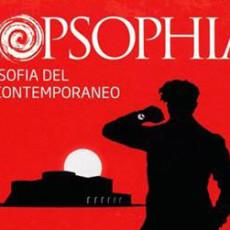popsophia orz