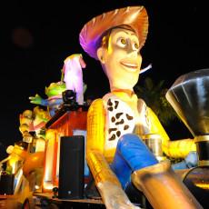 Carnevale estivo di Fermo1