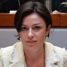 Elisabetta-Foschi