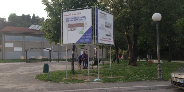 distretto montecchio