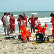 118_soccorso_spiaggia