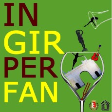 in gir per fan