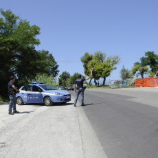 polizia foto 1