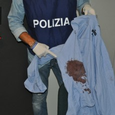 foto rissa polizia 1