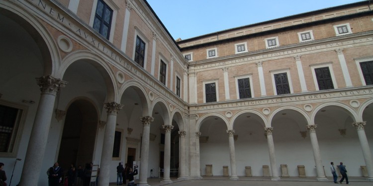 Urbino-palazzo_ducale02