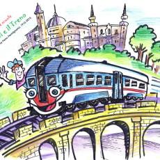 concorso treno