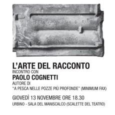 cognetti-600x848