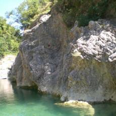 fiume_cagli