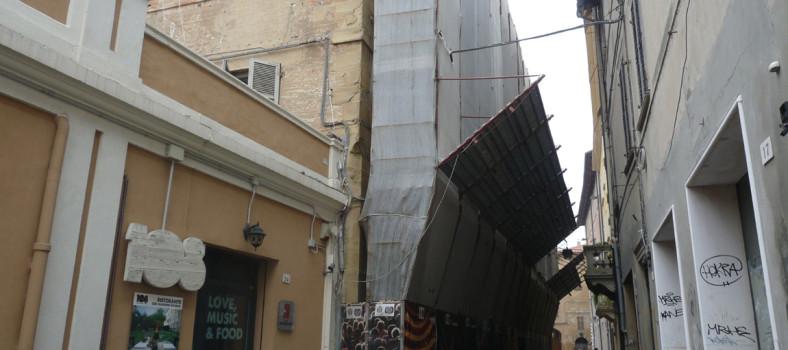 palazzo ricci1