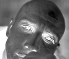 ronci pp eye