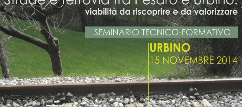 seminario-architetti-copertina
