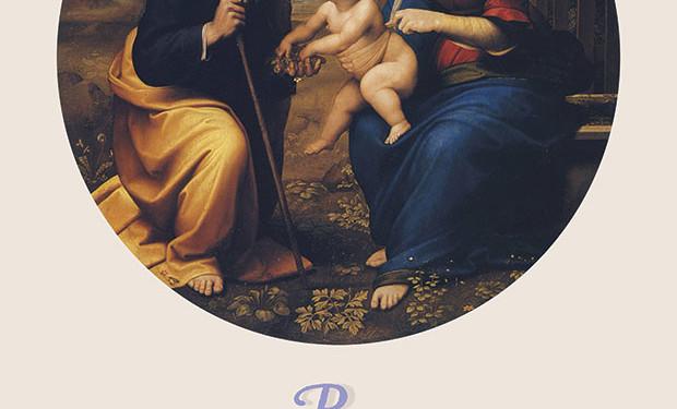 Accademia Raffaello Urbino