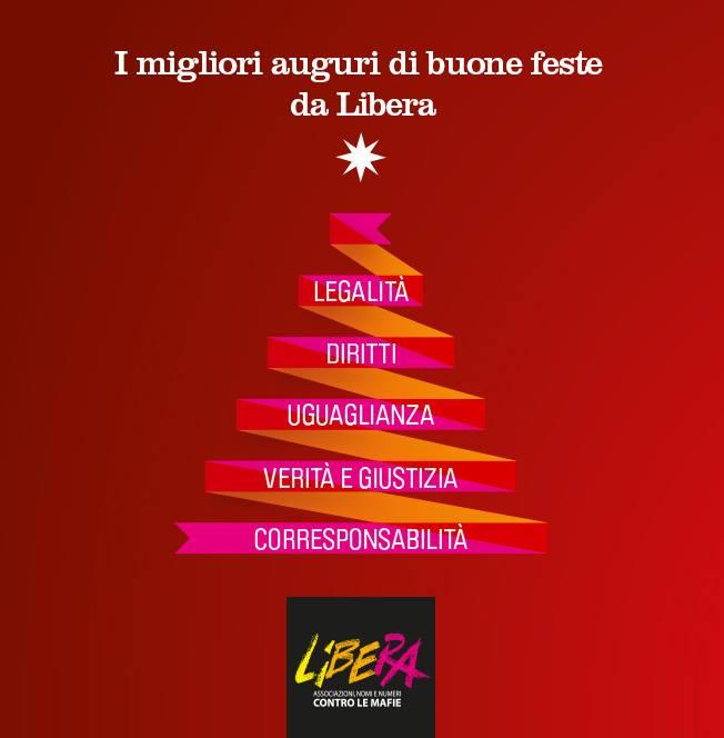I Migliori Auguri Di Buon Natale.Buon Natale E Felice Anno Nuovo I Migliori Auguri Di Tele 2000
