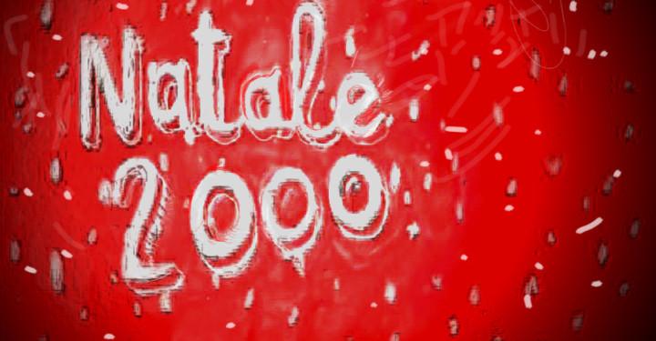 buonNatale2000_1