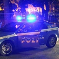 polizia-notte2