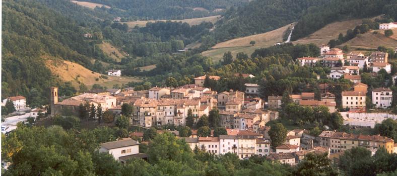 Apecchio_-_Panorama