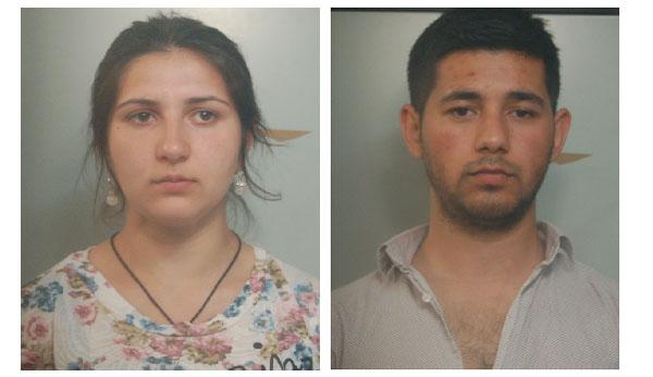 arresticarabinieri Urbino
