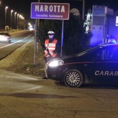 CC Marotta