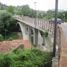 Ponte 1 (1)