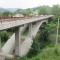 Ponte 1 (6)