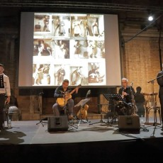 Foto: Fossombrone Teatro Festival