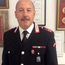 CC comandante Marotta