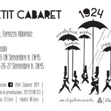 petit-cabaret-1924