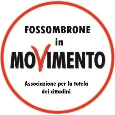 M5S Fossombrone in movimento no stelle 2015