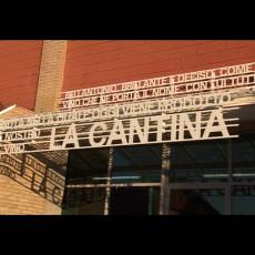 cantina-thumb0