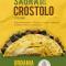 crostolo_flyer-01