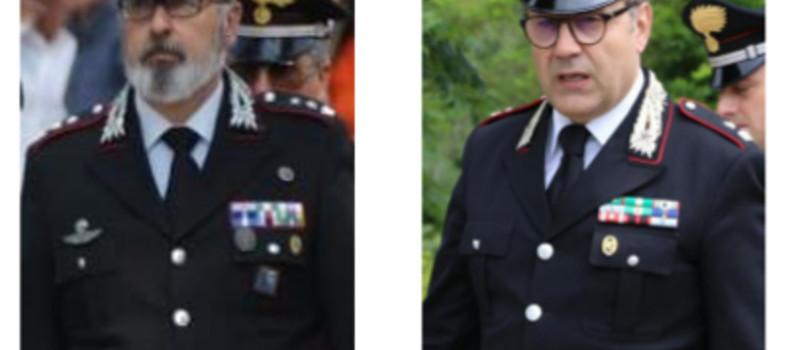 cambio-al-comando-prov-cc-pesaro-magg-lamusta