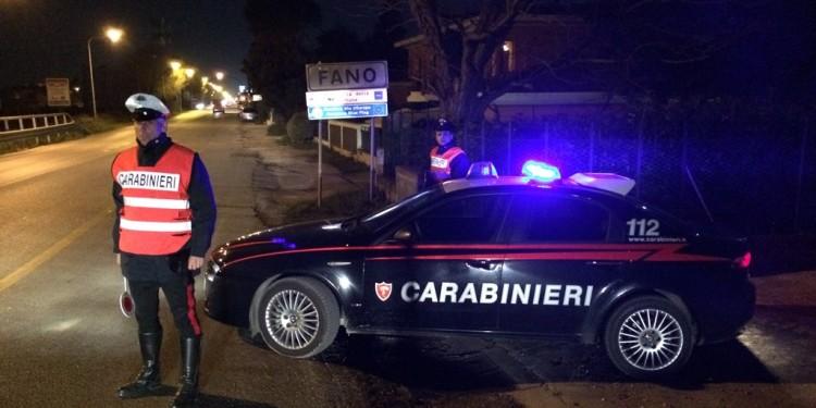 carabinieri IMG_0263