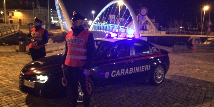 carabinieri IMG_0271