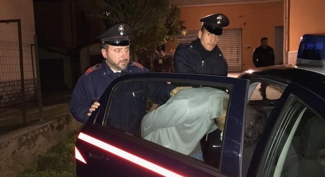 carabinieri-img_0770