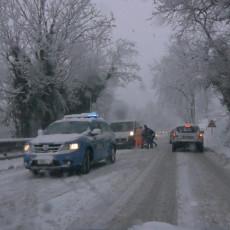 neve soccorso polizia catene0