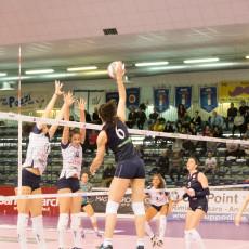 volley cicero_VOL3748