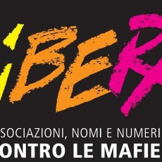 libera-mafia