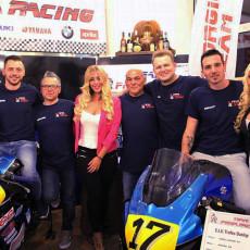 Team Piega Racing