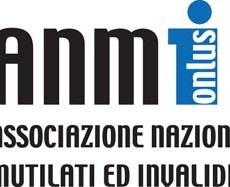 Marchio_ANMIL_3r_sin