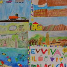 girolomoni foto_disegni_bambini