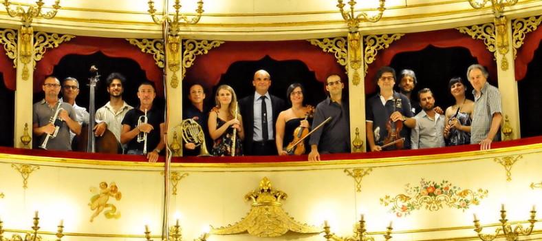 orchestra_sinfonica_rossini_ph_luigi_angelucci_02