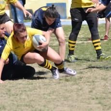 rugby fem 5
