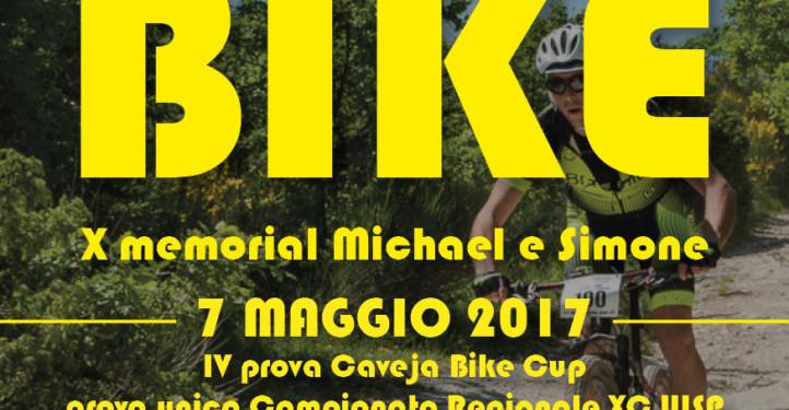 Brombolona Bike Volantino01-722x1024