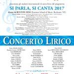 CSI_Concerto_Lirico_24_giugno