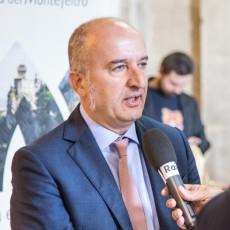 Giorgio_Bartolini confesercenti2