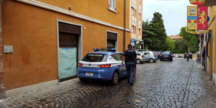 controlli polizia foto04