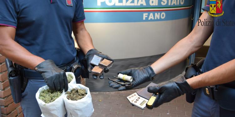 poliziadrogaCXZ