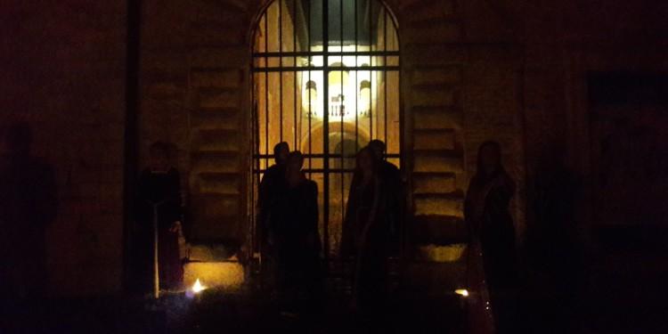 Notte_al_Castello_Piobbico1