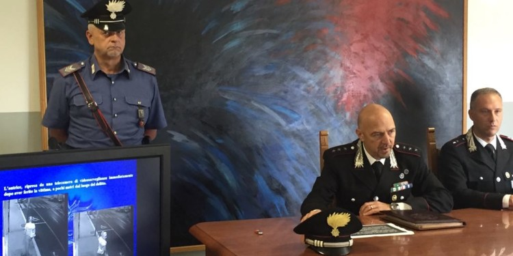 carabinieri IMG-20170818-WA0003