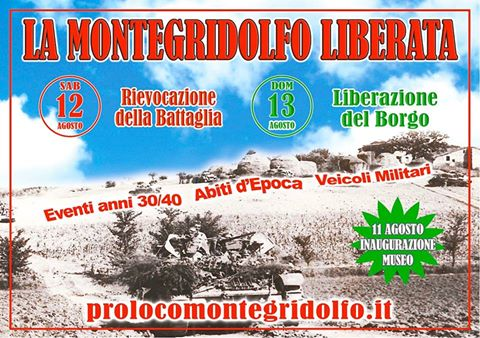 montegridolfo liberata 20376057_1637836716226358_8123852738056266217_n